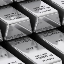 How to Buy Silver An Investor's Guide