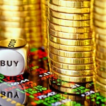 The Best Place to Buy Gold Online