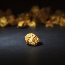 The Best Way to Buy Gold