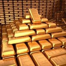 Where Can I Buy Gold Your Question Answered