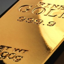 Why Buy Gold Helpful Hints About This Hot Commodity