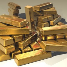 how to buy precious metals