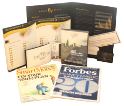 free-gold-ira-investment-kit