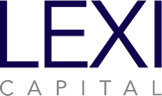 lexi capital reviews